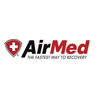 Non emergency medical transportation business plan